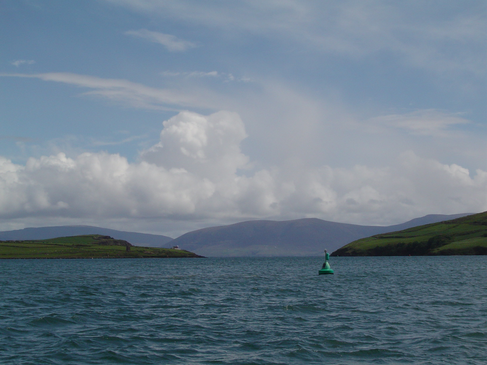 Dingle Bay2.JPG